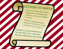 letters to santa mailbox letters to santa at hpl