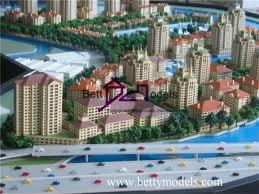 architecture model making architecture scale models architecture