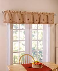Cheap Curtains And Valances Cheap Curtains Discount Window Coverings Cheap Curtain Sets