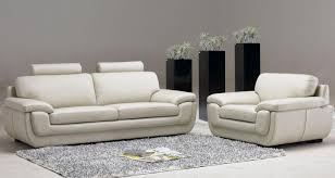 sofa living room sofas and chairs miraculous living room sofas