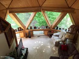 dome house for sale ludington homes and gardens dome house for sale in ludington mi