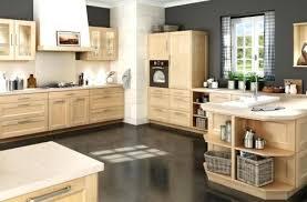 cuisine bois massif contemporaine cuisine en bois massif magnetoffon info