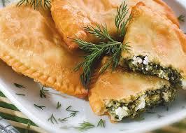 griechische küche feine griechische küche pinienkerne und molekulare experimente