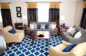 awesome blue outstanding blue rug living room 25 best blue rugs