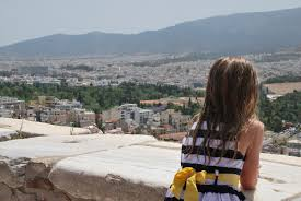kids love greece υοur local family travel guide