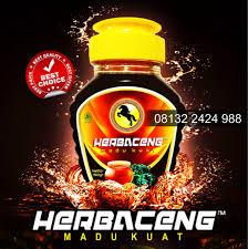 herbaceng madu kuat tahan lama madu kuat ereksi obat kuat tahan