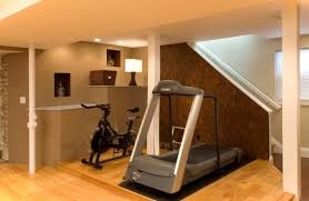 Ideas For Small Basement Ideas For Small Basement Decor Interior Paint Color And Kitchen