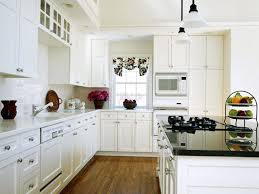 Pricing Kitchen Cabinets Kitchen Cabinets Costs Custom Kitchen Cabinets Estimate