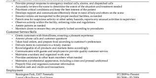Paramedic Resume Examples by Paramedic Resume Templates Free Paramedic Resume Sample Resume