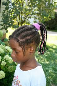keep me curly all about yarn braids