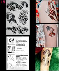 visit to buy women temporary tattoo 3d tattoo flash tattoos