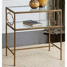 Uttermost Table Uttermost Tables Lamps Plus
