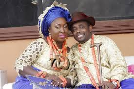 traditional wedding attire itsekiri traditional marriage attire list and requirements