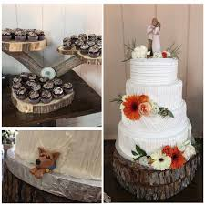 peace love u0026 cakes home facebook
