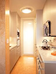 Remodel Galley Kitchen Before After Small Kitchen Makeovers On A Budget Artenzo Inside Galley Ideas