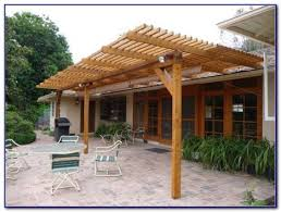 overhangs u2013 call today for free estimate 509 539 9763