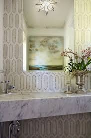 165 best beautiful ballard designs images on pinterest ballard akdo in the powder room a crystal light fixture from ballard designs and plenty of marble bring the glam walls are made with tile from akdo