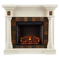 Fireplace Stores In Delaware by Buy Electrical Fireplace From Bed Bath U0026 Beyond