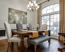 dining room designs by decorating den interiors want this look