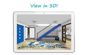 home design 3d zweites stockwerk roomsketcher home designer u2013 android apps auf google play