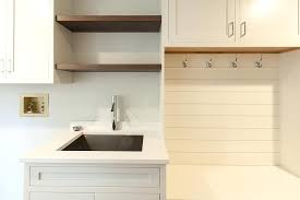 Laundry Room Cabinet Pulls Laundry Cabinet Expatworld Club