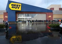 what time is target open for black friday black friday store hours 2016 when walmart target best buy and