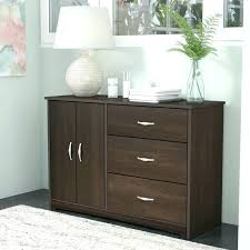 Master Bedroom Dresser Decor Bedroom Dresser Ideas Black Bedroom Dresser Fresh Best Ideas About