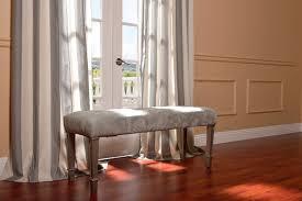 interior wrap around curtain rod baths for small bathrooms ikea