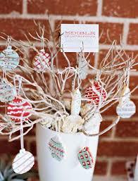 cheap christmas decorations beautiful design ideas cheap christmas decorations for