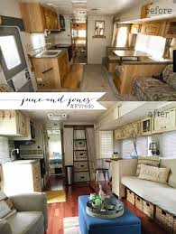 june and jones rv redo gypsy soul pinterest rv redo rv and