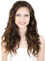 medium length layered hairstyles for curly hair medium length layered haircuts for curly hair gallery
