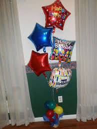hospital balloon delivery 33 best balloon bouquets images on balloon bouquet