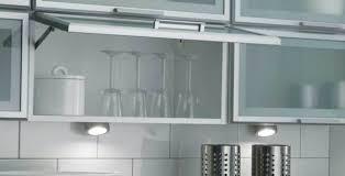 cabinet plywood kitchen cabinets fascinate best kitchen cabinets