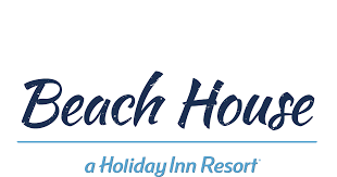 Beach Transparent by Beach House Hilton Head Island Hotel And Beachfront Resort