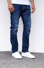 jack u0026 jones mens jeans t shirts footwear shoes hoodies