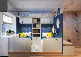 chambre pour 2 enfants chambre pour 2 enfants mh home design 5 jun 18 07 13 37