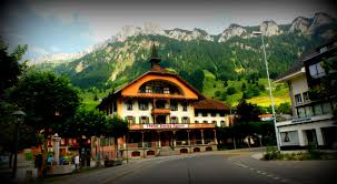 hotel kurhaus flühli switzerland booking com