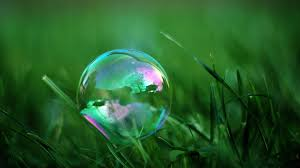 hd bubble wallpapers download free 758483