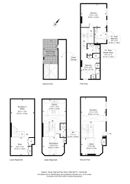 pembridge mews w11 house for rent in notting hill kensington