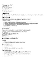 Linkedin Resume Creator Linkedin Resume Builder U2013 Inssite