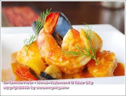la grande cuisine เมเม พาช ม la grande perle the finest restaurant by the