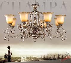 lustre de chambre pas cher lustre cristal style européen lustre luxe cristal k9 ou cristal