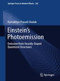 Emission Semiconductors
