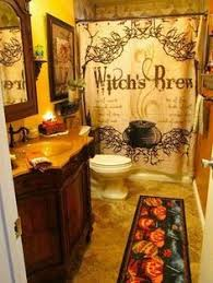 Halloween Decoration Best 25 Halloween Decorating Ideas Ideas On Pinterest Diy