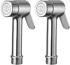 Faucet Lever Kamal Health Faucet Lever Only Handle Set Of 2 Faucet Price In