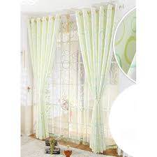 Green And White Curtains Decor Green And White Curtains Curtains Ideas