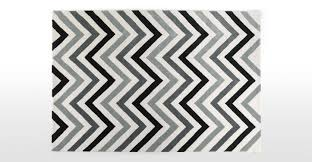 Black And White Zig Zag Rug Aqua Blue Chevron Rug Chevron Rug Urban Outfitters Nice For A