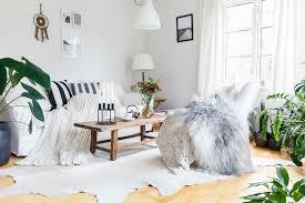 Danish Design Wohnzimmer Wohnen In Grün Amalie Loves Denmark