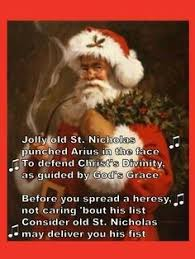 St Nicholas Meme - pin by philomena lewis on december feasts and activities