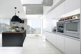 configuration cuisine nouvelle collection des cuisines aviva